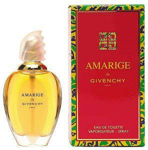 Givenchy Amarige For Women 100ml Perfumes for Men & Women ratans 3