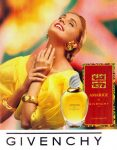 Givenchy Amarige For Women 100ml Perfumes for Men & Women ratans 8