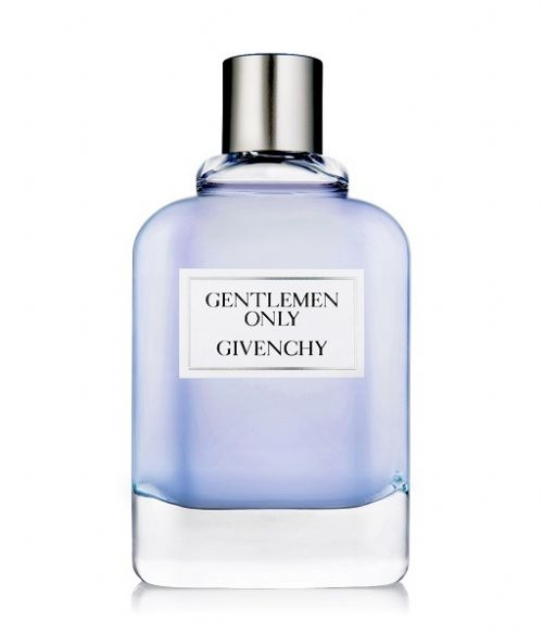 Givenchy Gentleman Only For Men 100ml EDT Perfumes For Men ratans 2