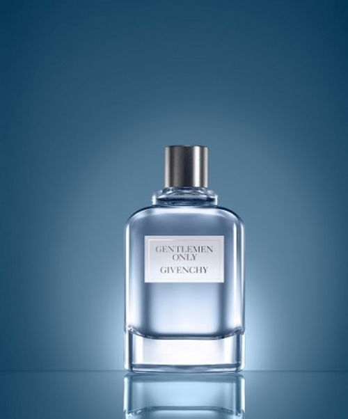 Givenchy Gentleman Only For Men 100ml EDT Perfumes For Men ratans 3