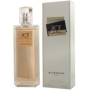 Givenchy Hot Couture For Women 100ml EDP