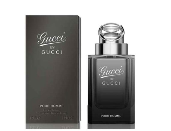 Gucci By Gucci For Men Tester Edt 90ml