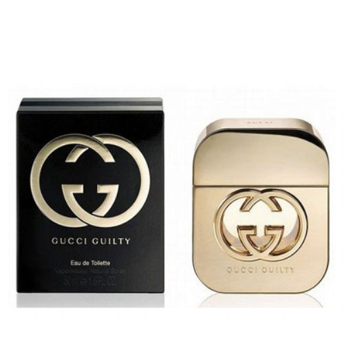Gucci Guilty For Women 75ml