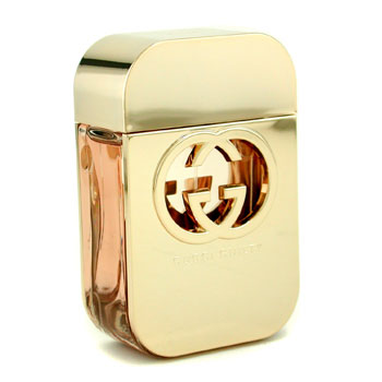 Gucci Guilty For Women 75ml Tester