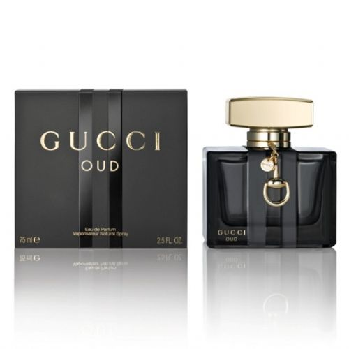 Gucci OUD by Gucci For Men & Women 75ml EDP
