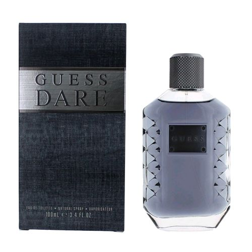 Guess Dare For Men 100ml EDT