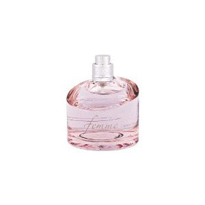 Hugo Boss Femme For Women 75ml EDP Tester