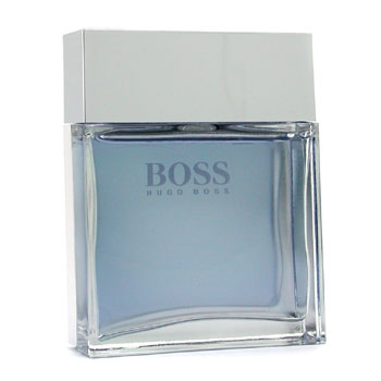 Hugo Boss Pure For Men After Shave 75ml