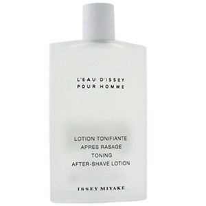 Issey Miyake For Men After Shave 100ml