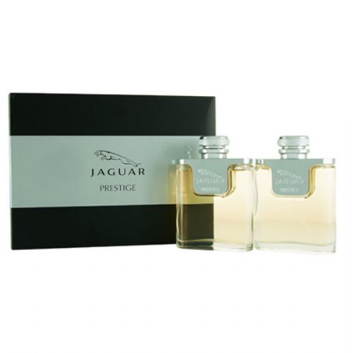 Jaguar Prestige 2 Piece Perfume Gift Set for Men