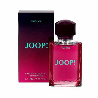 Joop For Men 200ml