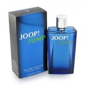 Joop Jump For Men 100ml
