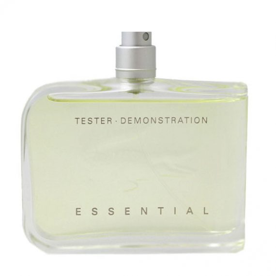 Lacoste Essential For Men 125ml Tester