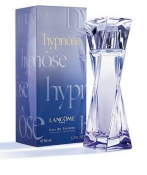 Lancome Hypnose For Women 75ml