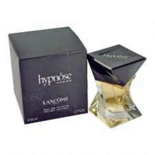 Lancome Hypnose Homme for men 75ml