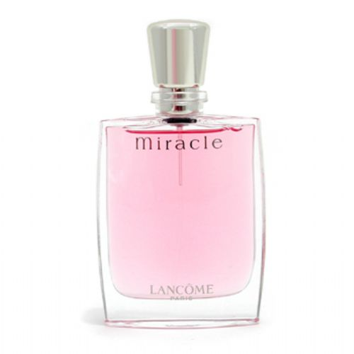 Lancome Miracle For Women 100ml EDP Tester