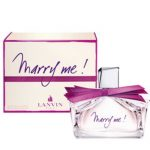 Lanvin Marry me For Women 75ml Tester