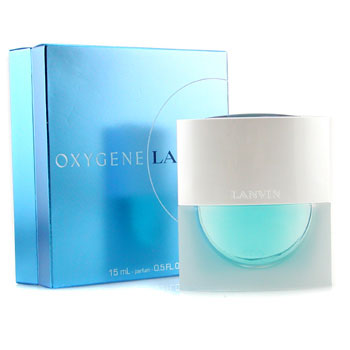 Lanvin Oxygene For Women 75ml