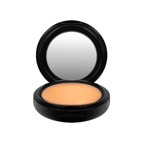 MAC Studio Fix Powder Plus Foundation - NC25