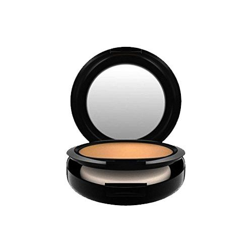MAC Studio Fix Powder Plus Foundation - NC40