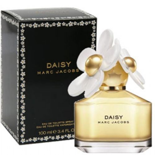 Marc Jacobs Daisy For Women 50ml EDT