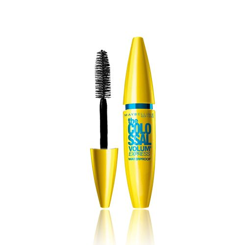 Maybelline - The Colossal Volum' Express Mascara