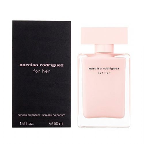 Narciso Rodriguez For Women 100ml EDP