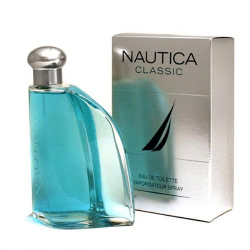 Nautica Classic for Men 100ml