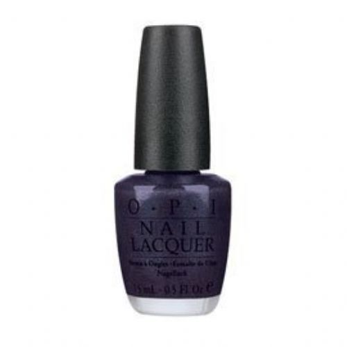 OPI Ink Nail Polish 15ml