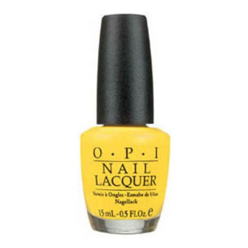 OPI Need Sunglasses Nail Polish 15ml