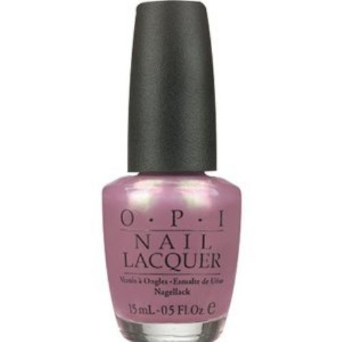 OPI Significant Other Color Nail Polish 15ml