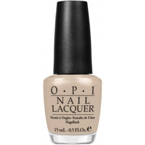 OPI Spring-Summer 2012 Holland Collection Nail Laquer