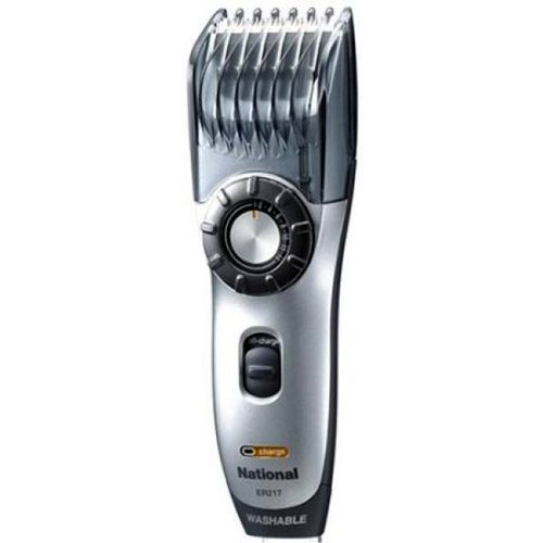 Panasonic ER217S Hair Trimmer