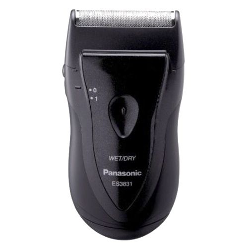Panasonic ES3831 Travel  Shaver