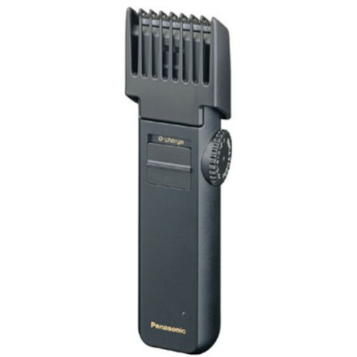 Panasonic Electric Trimmer ER2051