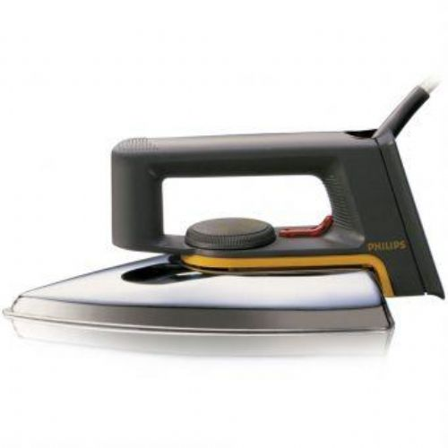 Philips Dry Electric Iron HD1172