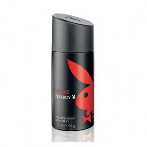 Playboy Vegas For Men 150ml