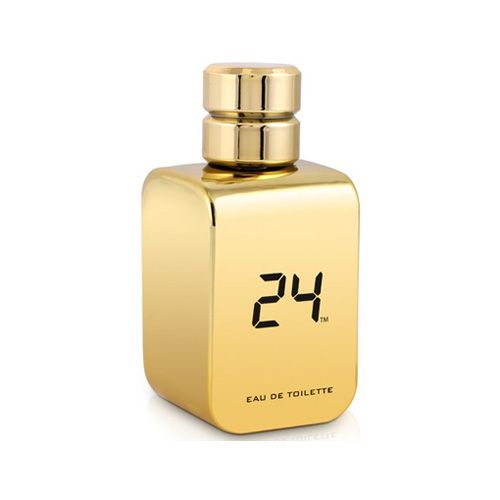 ScentStory 24 Gold  for Unisex100ml
