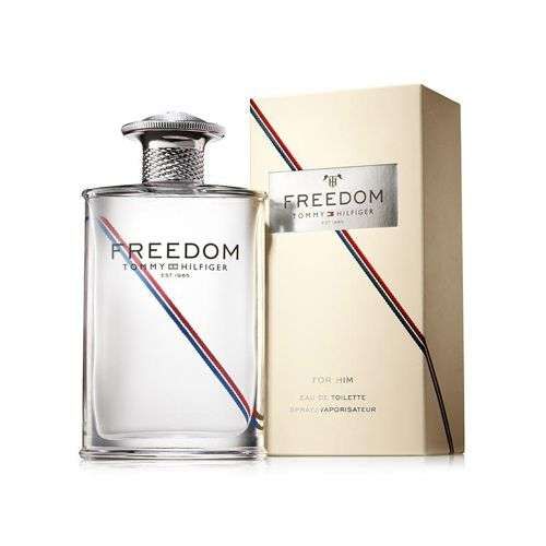 Tommy Hilfiger Tommy Freedom for men 100 ML