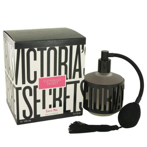 Victoria's Secret Love Me for Women EDP 100ML