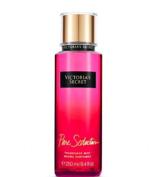 Victoria's Secret Pure Seduction Fragrance Mist 250ml