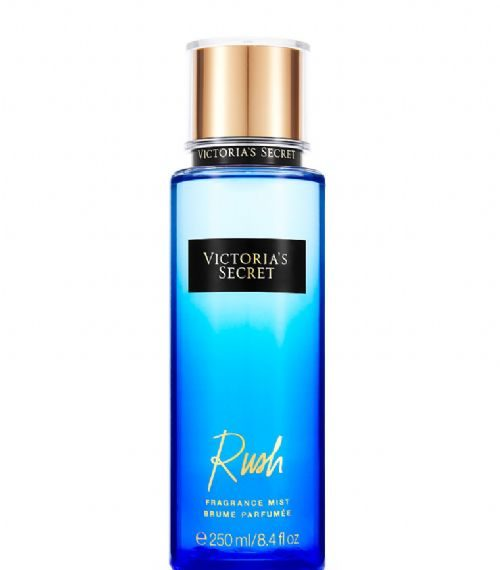 Victoria's Secret Rush Fragrance Mist 250ml