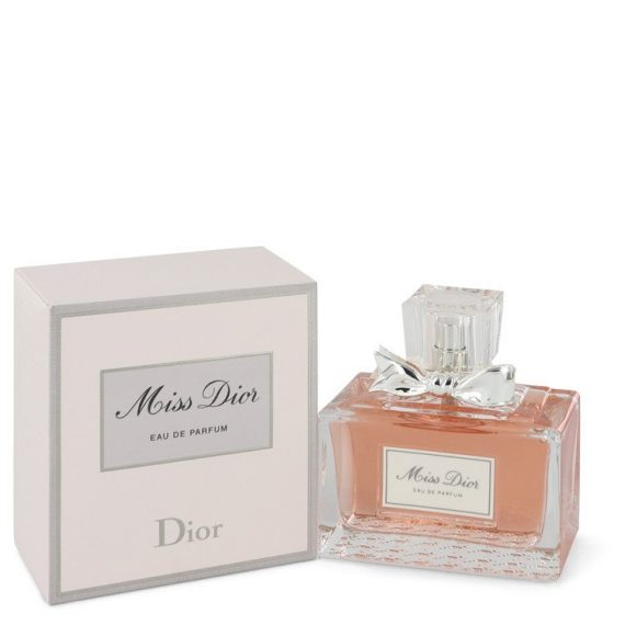 Christian Dior Miss Dior for Women Eau De Parfum 100ml Perfumes for Men & Women ratans