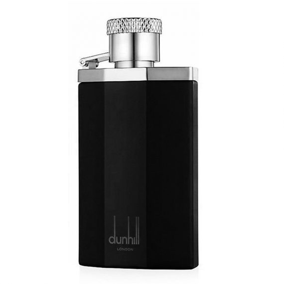 Dunhill Desire Black for Men Eau De Toilette 100ml Tester Perfumes for Men & Women ratans