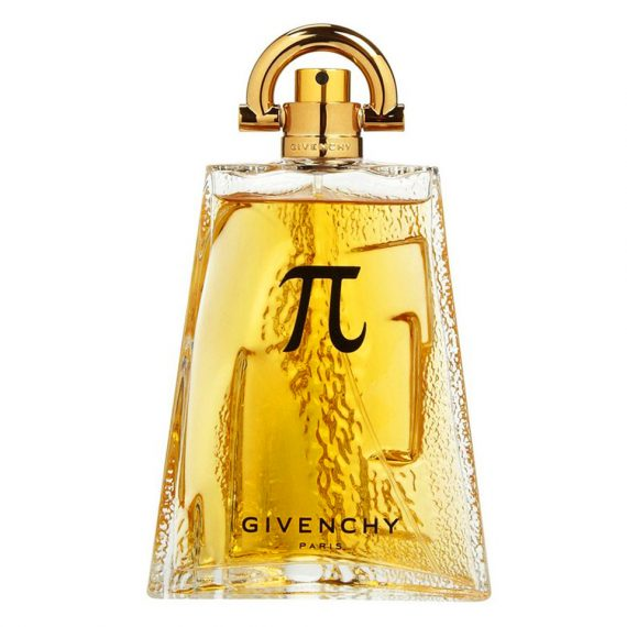 Givenchy Pi Eau De Toilette for Men 100ml Tester Perfumes for Men & Women ratans