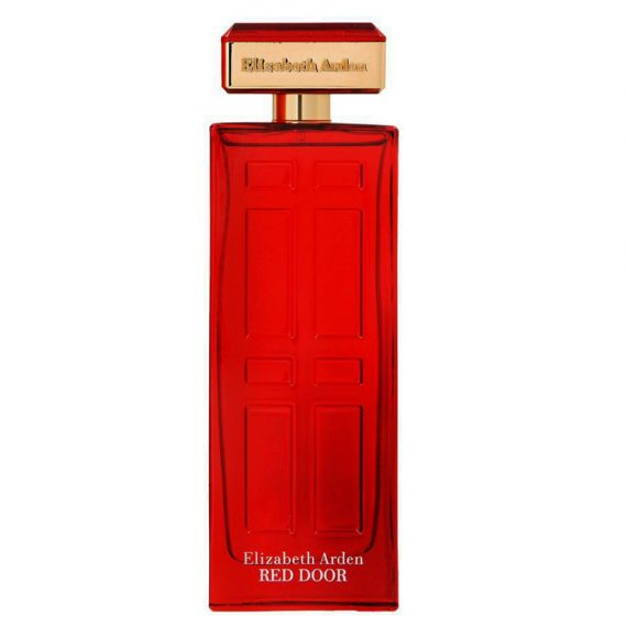 Elizabeth Arden Red Door for Women Eau de Toilette 100ml Tester Perfumes for Men & Women ratans