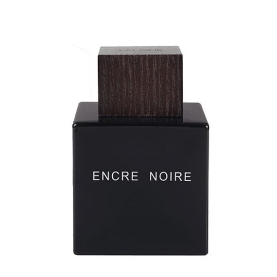 Lalique Encre Noire Eau De Toilette Spray for Men 100ml Tester Perfumes for Men & Women ratans