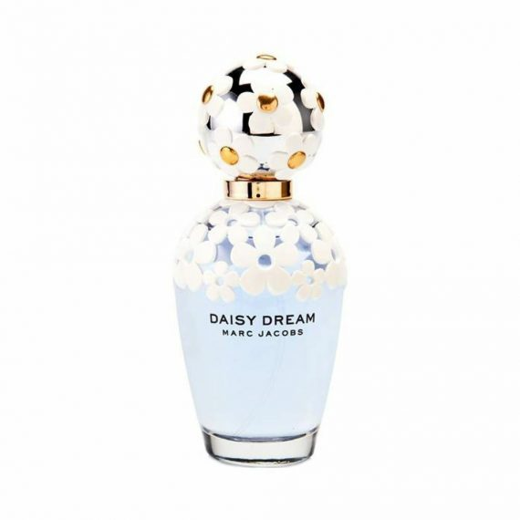 Marc Jacobs Daisy Dream for Women Eau De Toilette 100ml Tester Perfumes for Men & Women ratans