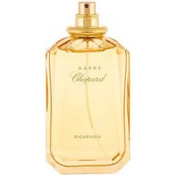 Chopard Happy Bigaradia EDP 100ml for Women Tester | Ratans.