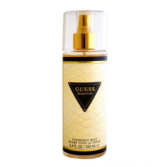 Buy Now | Guess Seductive for Women Body Mist 250ml | Ratans